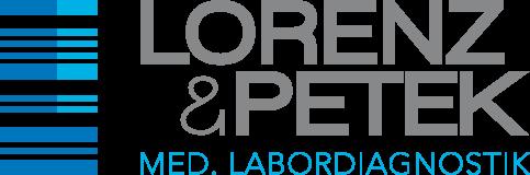Lorenz&Petek-Logo